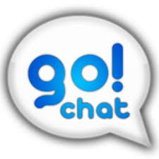 How To Start Chat At www.chatib.us -chatalternativeonline.page.hr- #freechatrooms