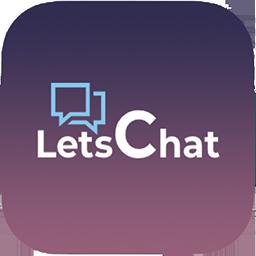 www.chat.com alternative -chatalternativeonline.page.hr- www.chatib.com alternatives