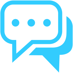 www.chatib.us alternative -chatalternativeonline.page.hr- www.chat.com alternatives