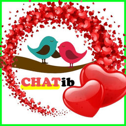 what www.chatib.us really is -chatalternativeonline.page.hr- free chat rooms