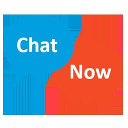 www.chatib.us chatalternativeonline.page.hr free chat room